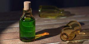 TOXICIDAD DEL ÁCIDO PERCLÓRICO » Efectos y recomendaciones