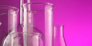 aplicaciones del ácido perclórico